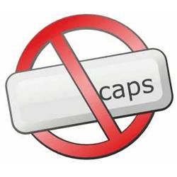 no_caps