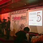 Церемония по награждаване Реклама Експо 2009