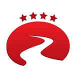 Radina's Way logo