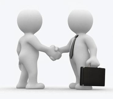 Как да бъдете добри клиенти